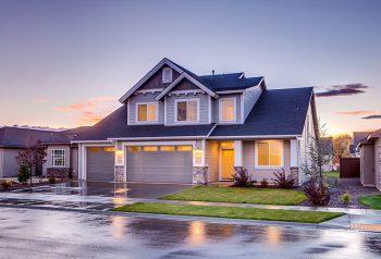audyt energetyczny domu