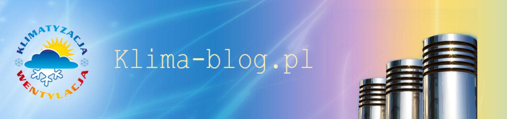 klima-blog