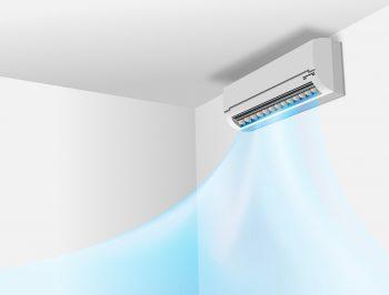 air conditioner 4204637 960 720